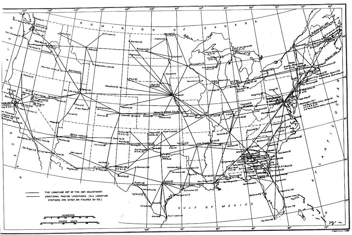 Image Result For Us West Coast Map With Cities